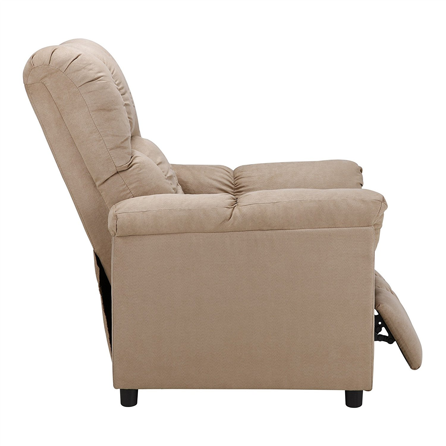Recliners for Short People Recliner Time : recliners for short people from reclinertime.com size 1500 x 1500 jpeg 220kB