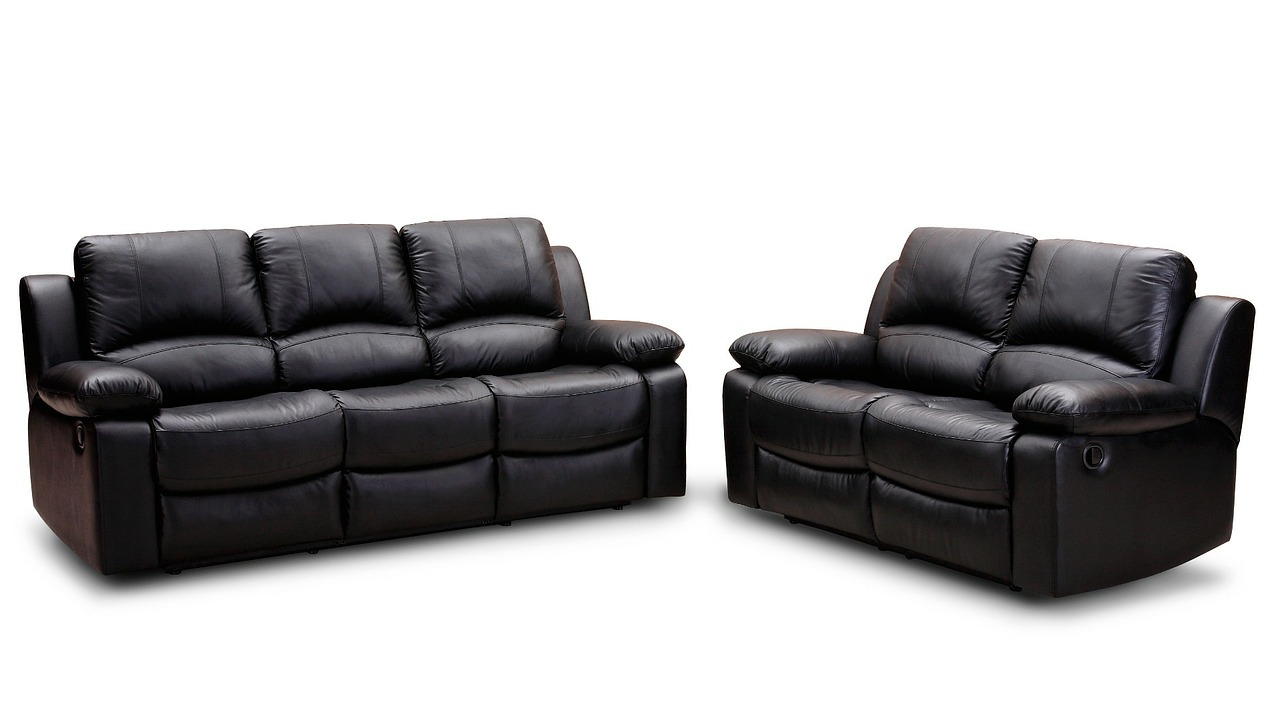 Recliners For Short People Recliner Time . Living Room Chairs ... - Living Room Chairs For Short People ~ Yolopic.com