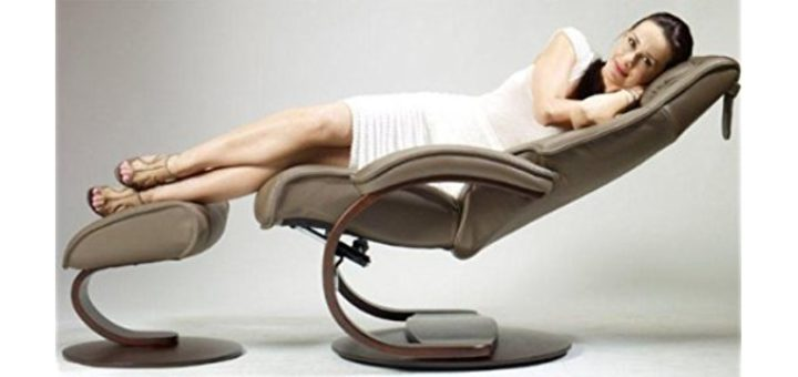 Best Ergonomic Recliners