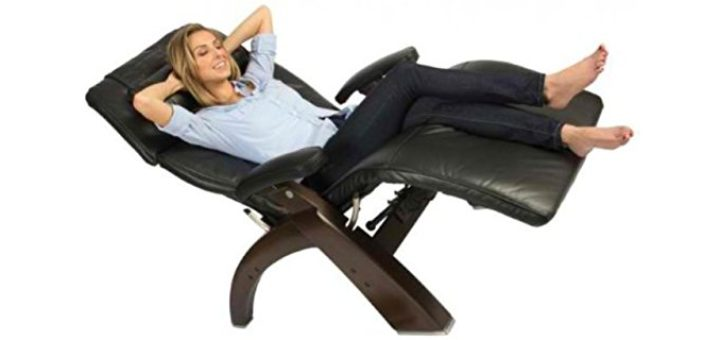 Best Recliner For Back Pain 2020 Update January 2020