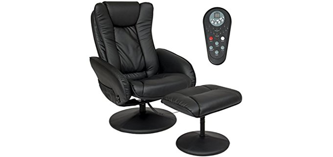 Affordable Recliner Chairs cheap leather recliners - recliner time