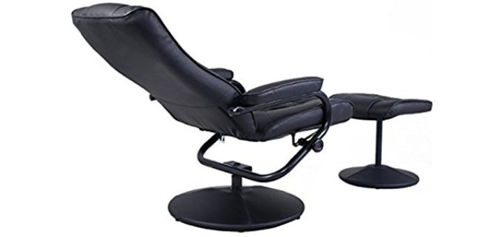 recliner recliners chairs with cheap wooden hqdefault for arms watch youtube sale