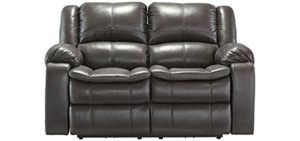 Two Person Recliner