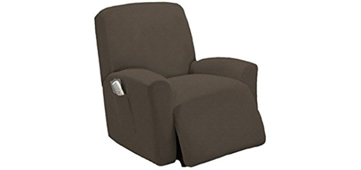 Fine Must Have Covers For Leather Recliners November 2019 Gamerscity Chair Design For Home Gamerscityorg