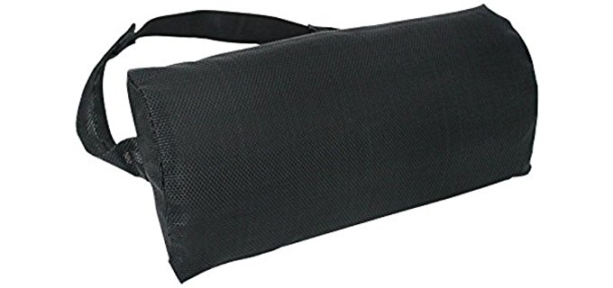 WizPower Recliner Headrest Pillow - Universal Zero Gravity Chair Headrest Pillow