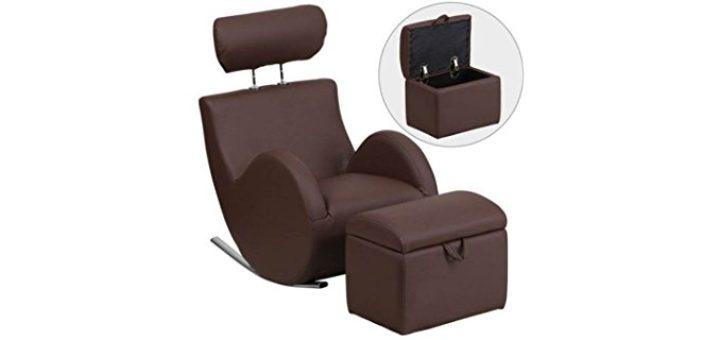 Brilliant The Best Kids Recliner Chairs November 2019 Recliner Time Inzonedesignstudio Interior Chair Design Inzonedesignstudiocom
