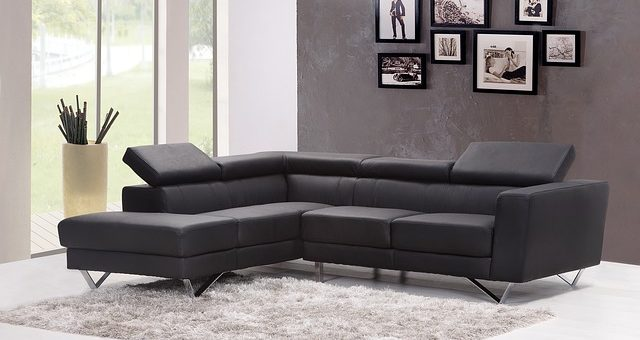 Different Types of Recliners