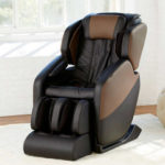 Cheap Vs Expensive Recliners - Massage feature