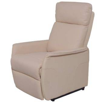Cheap recliners POWER LIF