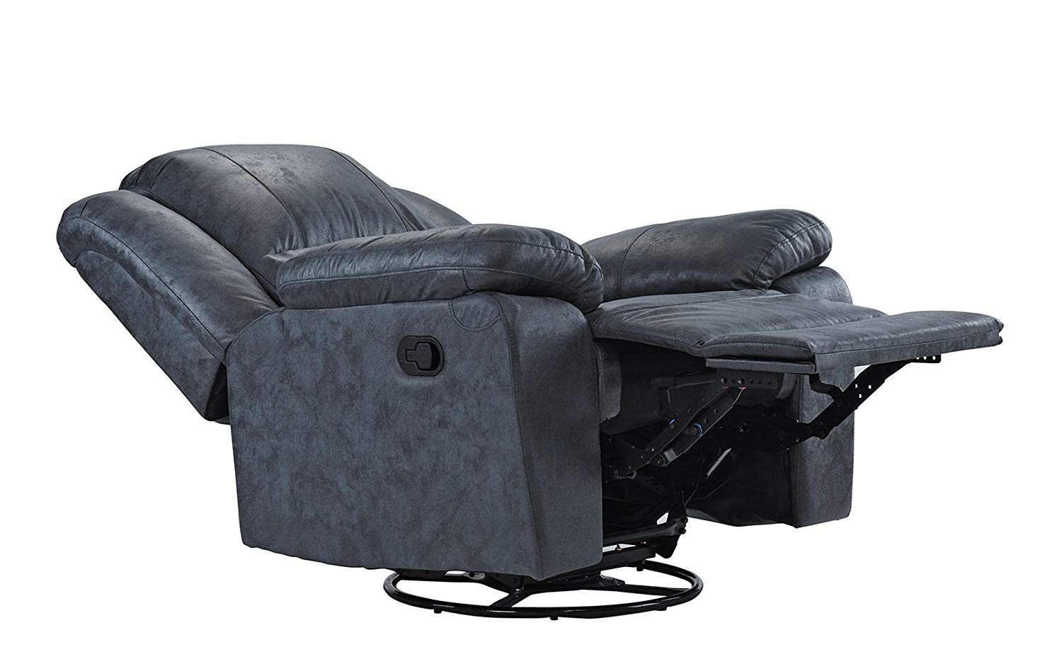 How To Clean A Leather Recliner 2020