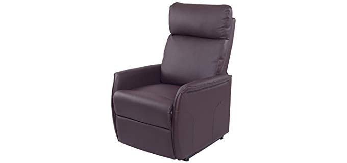 Giantex Lift - Power Recliner
