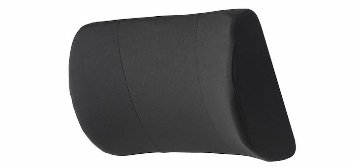 Best Lumbar Support Cushions For Recliner July 2019