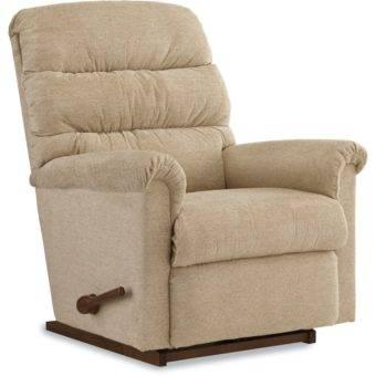 Fine Best Narrow Shape Recliners November 2019 Recliner Time Ncnpc Chair Design For Home Ncnpcorg