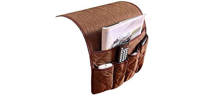 Puting Sofa - Armrest Cover for Recliner and Sofa