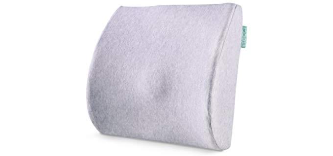 Recci Ergonomic - Lumbar Support Pillow