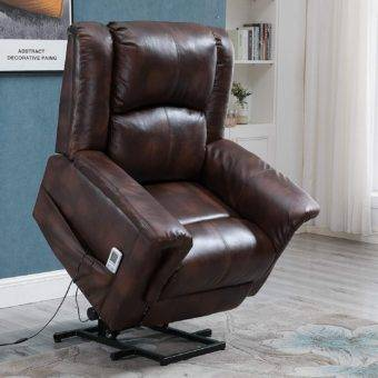 medical recliners Lift Chair