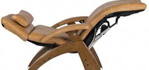 recliner for Fybromyalgia FEATURE