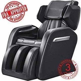Ootori Full Body Affordable Zero Gravity Massage Recliner